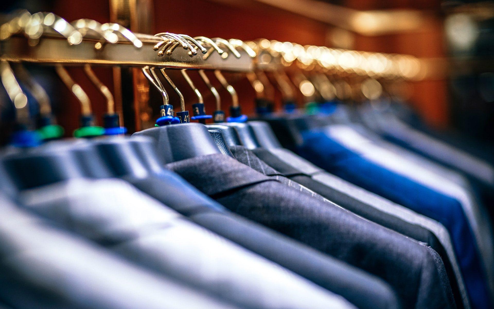 custom-tailored-suits